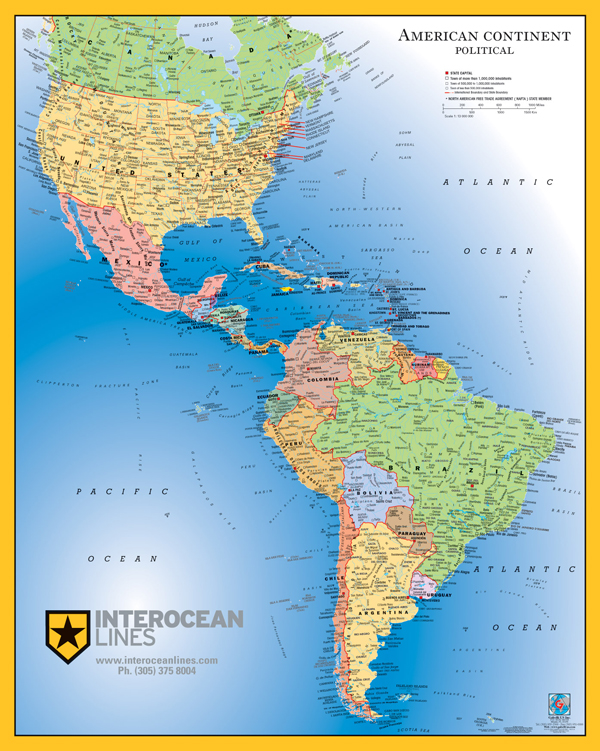 western united states laminated map html with Listing 20n 20  20s 20americat V3 on Detailed Map Of Hawaiian Islands likewise Louisiana Location Map in addition Wi likewise 291125 National Park Service Map besides Usa Antique Wall Map Maps.