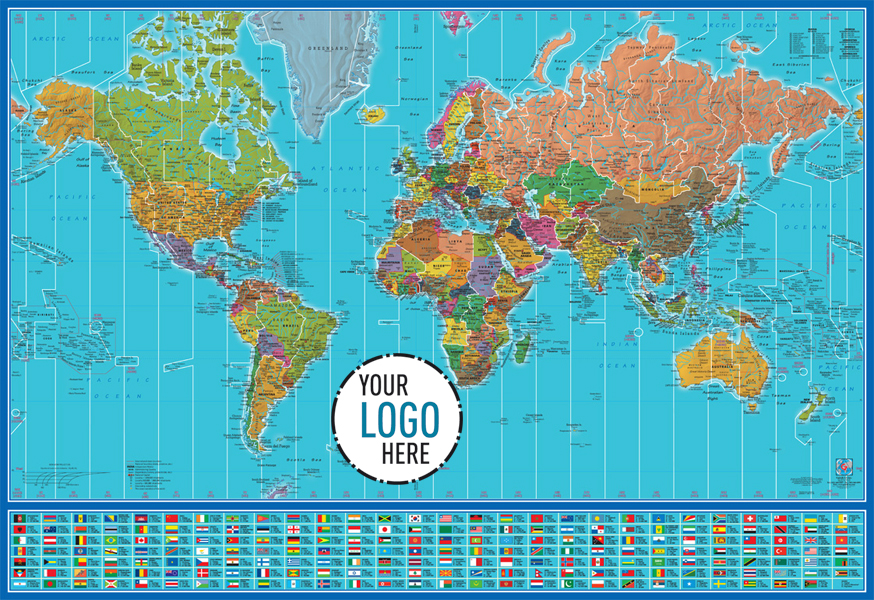 Gabelli us inc v3 2013 map of the world world political times zone gumiabroncs Images